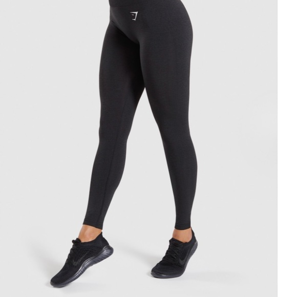 3224c29b4dadf Gymshark Pants - New without tags! Gymshark Vital Leggings!